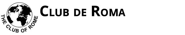 Grupo Vasco del Capítulo Español del Club de Roma