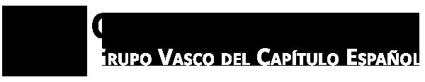 Grupo  Vasco  del  Capítulo  Español  del  Club  de  Roma